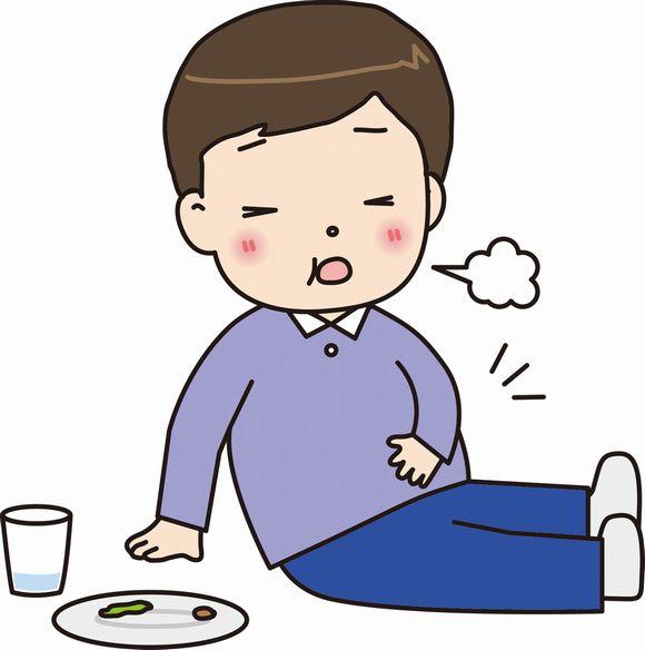 食べ過ぎ.jpg